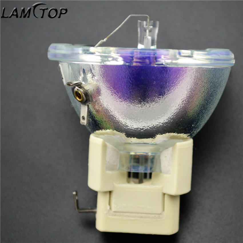 310-7578 P-VIP 260W Original projector lamp for 2400MP high quality 310 7578 original projector bare bulb lamp p vip 260 1 0 e20 6 for 2400mp with 6 months