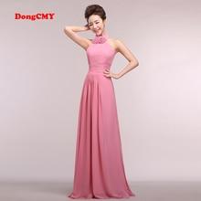 moda DongCMY Off Vestido