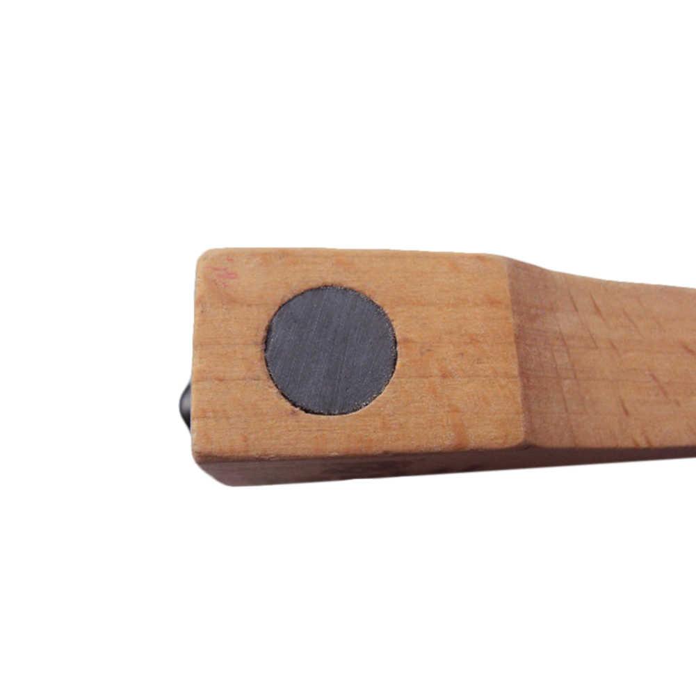 Уникальный гаджет Открытый Кемпинг Карманные Инструменты легкая Бутылка открывалка простая практичная кухня барные Инструменты открывалка для пива с гвоздем