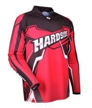 2019  MTB Jersey Motocross jersey GP Mountain Bike BMX DH short moto Clothing