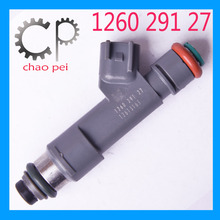 original  fuel injector for ford oem:126029127 good price cheap