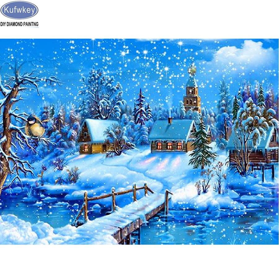 5 X 30mm Navidad Navidad Reno Rudolph Piso Nuevo Resina Diademas Cabello Arcos