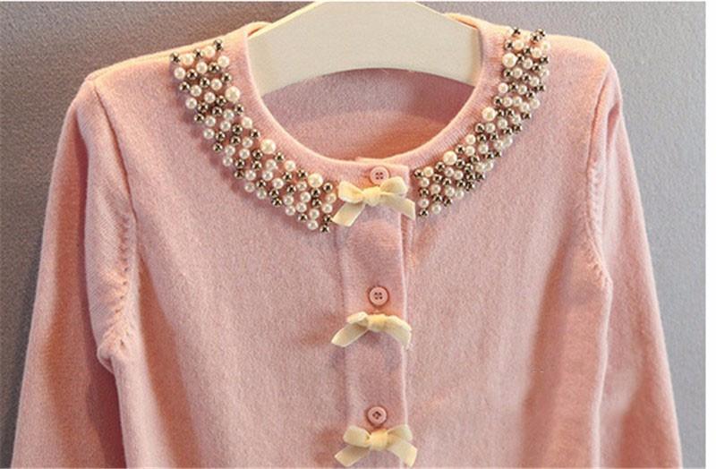 children sweater (7)