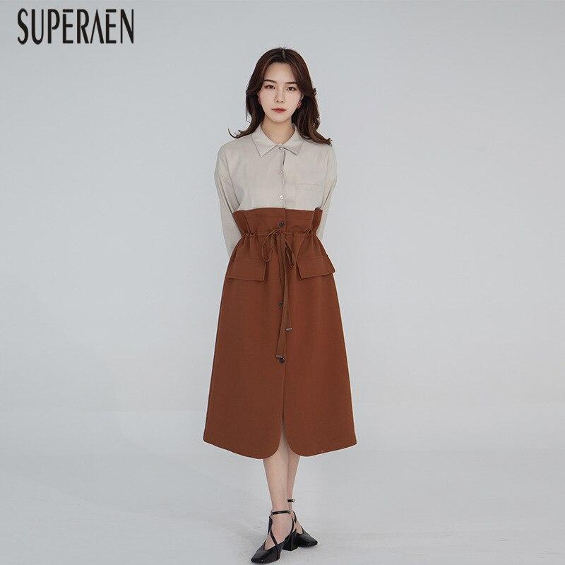 865271170149 SuperAen-de-Primavera-de-2019-nuevo-vestido-de-las-mujeres-de-algod-n-de -manga-larga.jpg