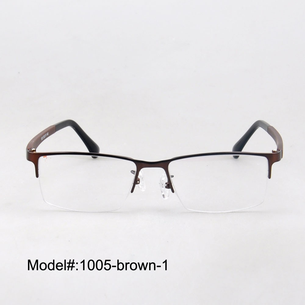 1005-brown-1