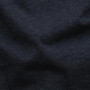 Image 5 - 2 шт./лот Youpin хлопок Смит Мужская Футболка свободная удобная мягкая дышащая летняя футболка
