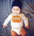 [YL] Cotton Baby Carter Bodysuits for Baby Boy and Girl Short Sleeve Jumpsuit for Baby at 3 months to 24 monthes