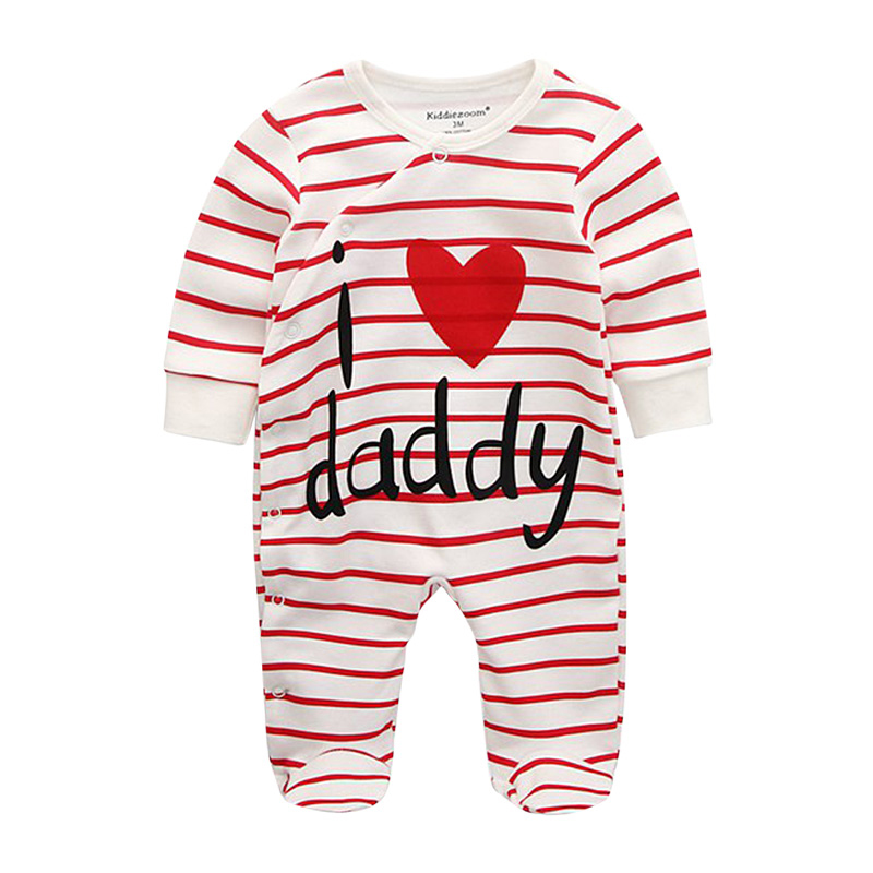 Baby Clothes1105