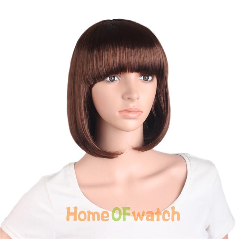 wigs-wigs-nwg0hd60368-zp2-3