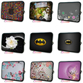 customize 7 9.7 11.6 12 13 14 15 17 Laptop Bag print Notebook Sleeve Case for 13.3 15.6 17.3 HP DELL Macbook Ipad pro NS-top164