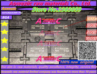Aoweziic 100% original novo H5TC8G63CMR-PBA BGA DDR3 8G chip de Memória H5TC8G63CMR PBA