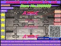H5TC8G63CMR PBA Aoweziic 100% nuovo originale BGA chip di Memoria DDR3 8G H5TC8G63CMR PBA-in Pezzi di ricambio e accessori da Elettronica di consumo su