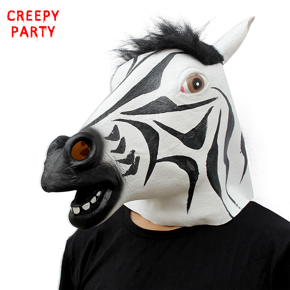 Halloween Horse Costumes Promotion-Shop for Promotional Halloween ...