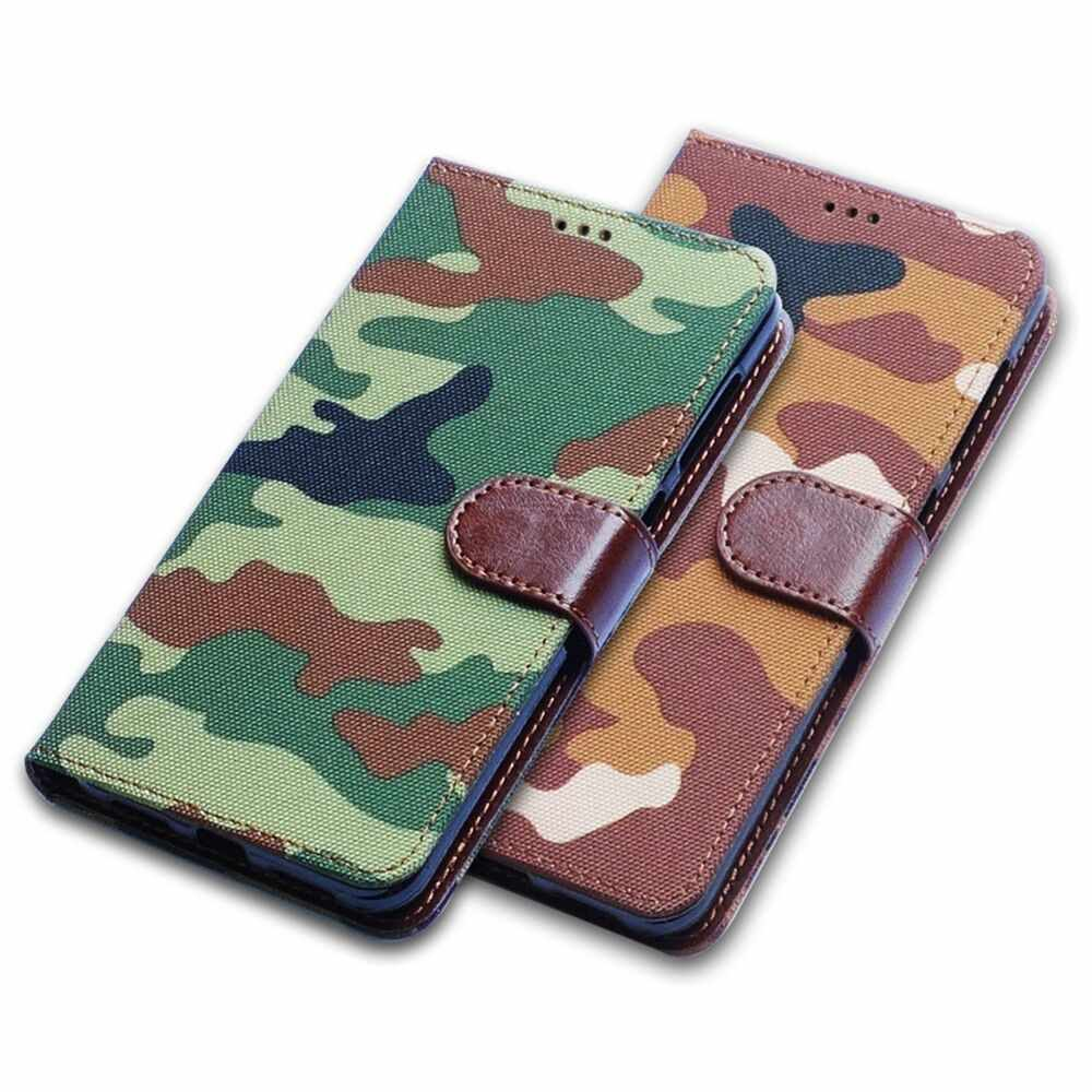 الوجه الفاخرة بو الجلود + محفظة غطاء حالة ل Gigaset GS270 GS370 زائد GS185 GS180 GS160 GS170 GS100 غطاء حماية جراب هاتف