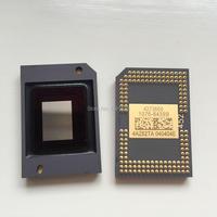 Projetor DMD Chip De substituição 1076-6438B/1076-6439B para MITSUBISHI MD360X