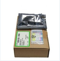 Original New Print Head Of Zebra Zxp 3 Plastic Card Printer ID Card Printer
