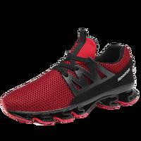 Running Shoes For Men zapatillas hombre deportiva zapatillas mujer Men Shoes Spor Ayakkabi Erkek Sneakers Men Vapormax Onemix