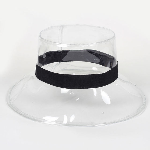 Black Beach hat 5c64fdf934cb6