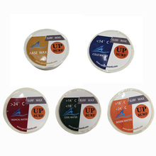 Surf wax 2 pcs per set Base Wax/Cool Wax/Tropical Water Wax /Warm Wax/Cold Surfboard for outdoor surfing sports