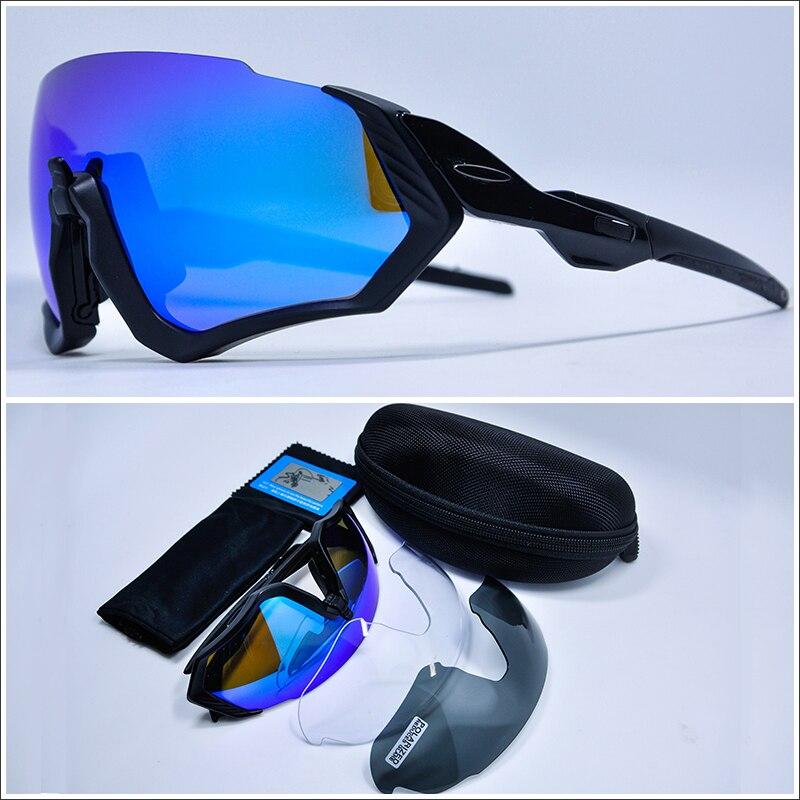 1a40cee81c Iboode Anti Blue Rays hombres mujeres gafas de lectura por ordenador Unisex  presbicia gafas de moda