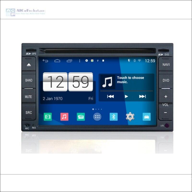 Para Ford Excursion 2000 ~ 2005-Car Radio CD Dvd GPS NAV NAVI Navegación Estéreo