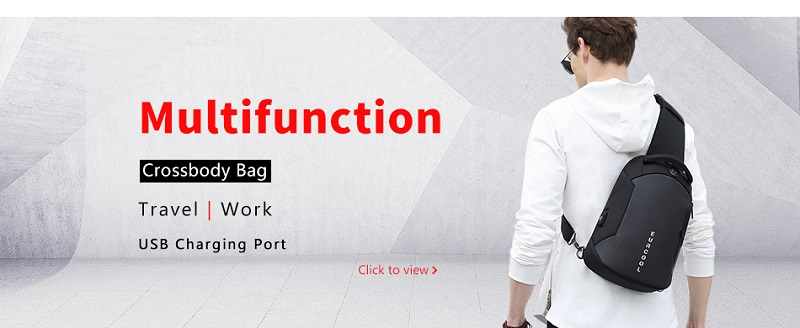 HTB1eNAjXPzuK1RjSspeq6ziHVXaT - Mark Ryden 2019 New Anti-thief Fashion Men Backpack Multifunctional Waterproof 15.6 inch Laptop Bag Man USB Charging Travel Bag