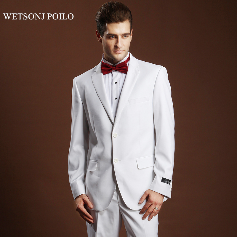 Cheap Prom Suits For Men Dress Yy
