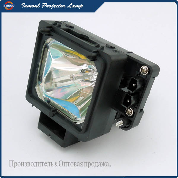 Original Projector Lamp XL-2200U / A1085447A for SONY KDF-55WF655 / KDF-55XS955 / KDF-60WF655 / KDF-60XS955 / KDF-E55A20 compatible uhp 120 132w 1 0 p22 rear tv lamp xl 2200 for kdf 55xs955 kdf 60xs955 kdf e60a20