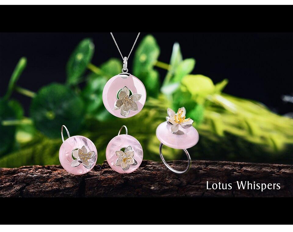 Lotus-Whispers_02