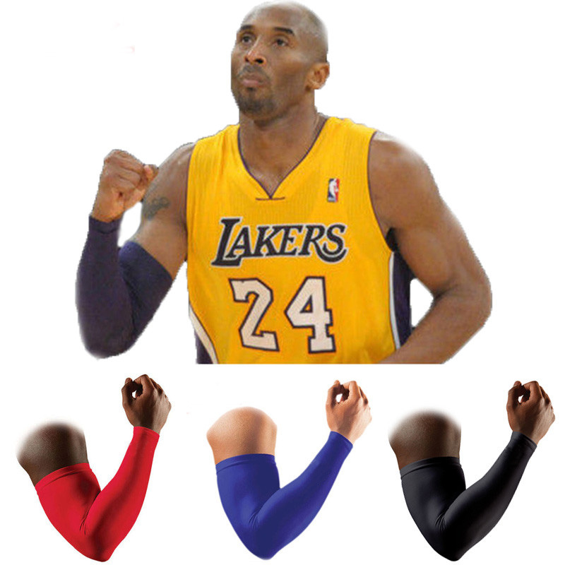 спорта рукава руку на алиэкспресс