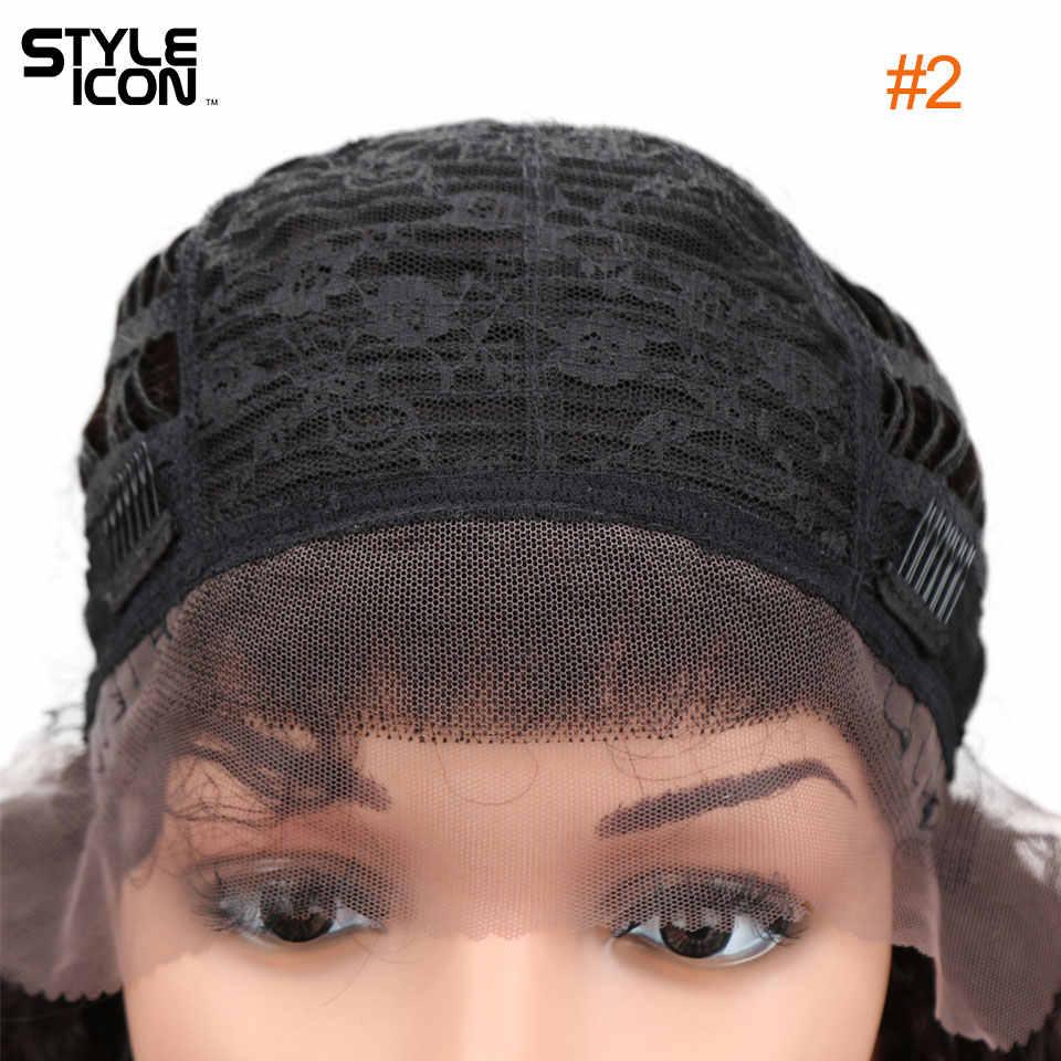 Новое поступление #2 настоящий влажный и волнистый парик из человеческих волос 12 дюймов Малайзийский влажный и волнистый парик с волнистыми париками можно изменить без спутывания