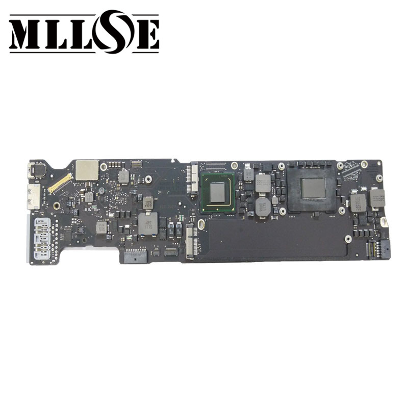 MLLSE A1369 Macbook for Apple Air 13-I5 Replacement 820-3023-a/820/3023