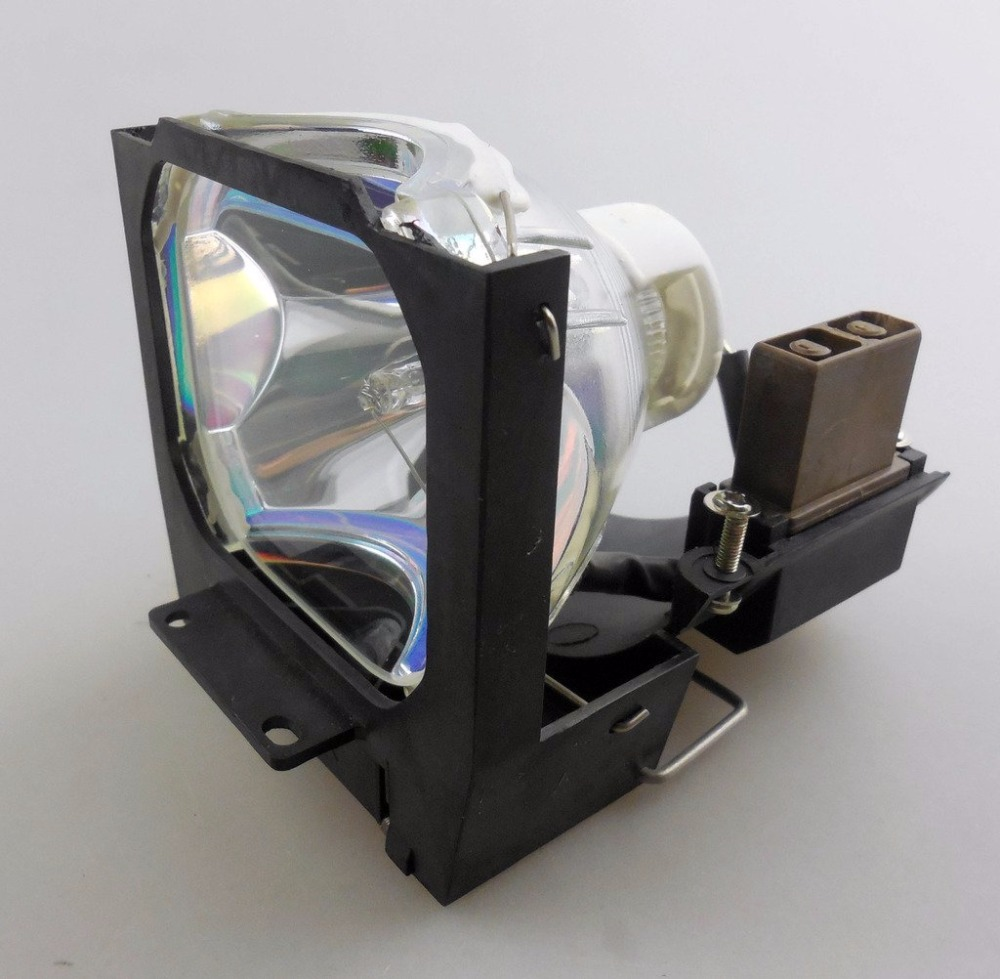 SP-LAMP-LP770 Replacement Projector Lamp with Housing for INFOCUS LP770