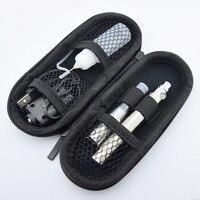 20 шт. Ego ce4 электронная сигарета комплект жидкий vape ручка 510 нить 650 мАч 1100 мАч батарея 1,6 мл бак ce4 комплект атомайзер вапорайзер