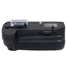 Meike Battery Grip for Nikon D7100 replace MB-D15 as EN-EL15