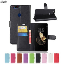 For ZTE Nubia Z17 N1 lite Case Wallet Cover Flip Leather Case for ZTE Nubia N1 Lite TPU Phone Cases Stand Card Holder NX597J мобильный телефон zte n1 черный