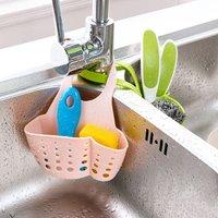 VKStory Nuovo Creativo Casa di Design Cestelli Risparmio di Spazio Per La Cucina Wc Quattro Colori Vendita A Buon Mercato|storage basket|design basketstorage basket for kitchen -