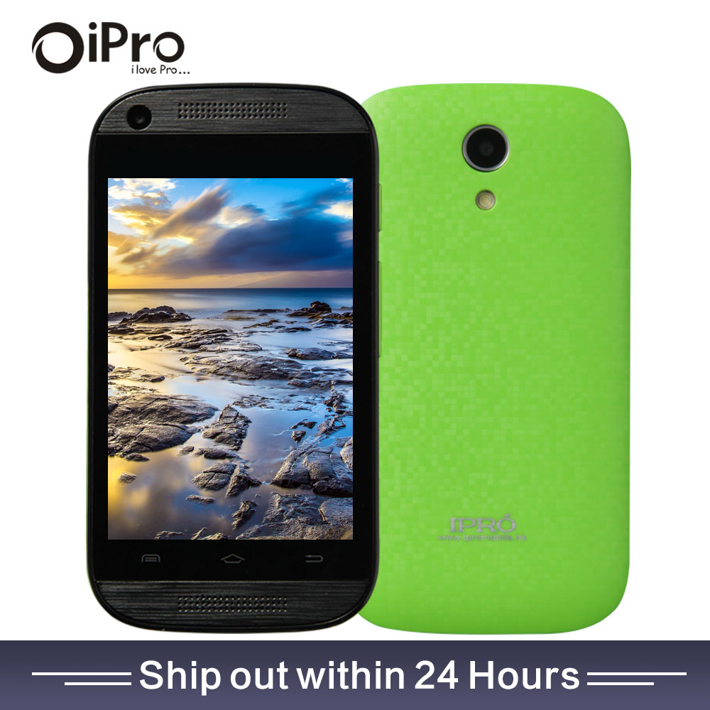 Camera 3.5 Inch Android Phone compare prices on 3 5 android phone online shoppingbuy low price original ipro i9355a wave 4 2 smartphone 3g wcdma mtk 6571 inch