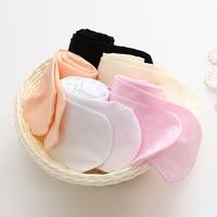 Pj-0223 Bebê coelho meia-calça primavera 2017 versão Coreana do novo meninas crianças crianças sock