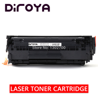 Q2612A 12A Q 2612A 2612 toner cartridge for HP 1010 1012 1015 1018 1020 Plus 1022 3015 3030 3050Z 3052 3055 M1005 M1319f powder