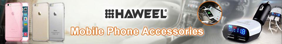 Veloce sconto Huawei, HAWEEL10W 1