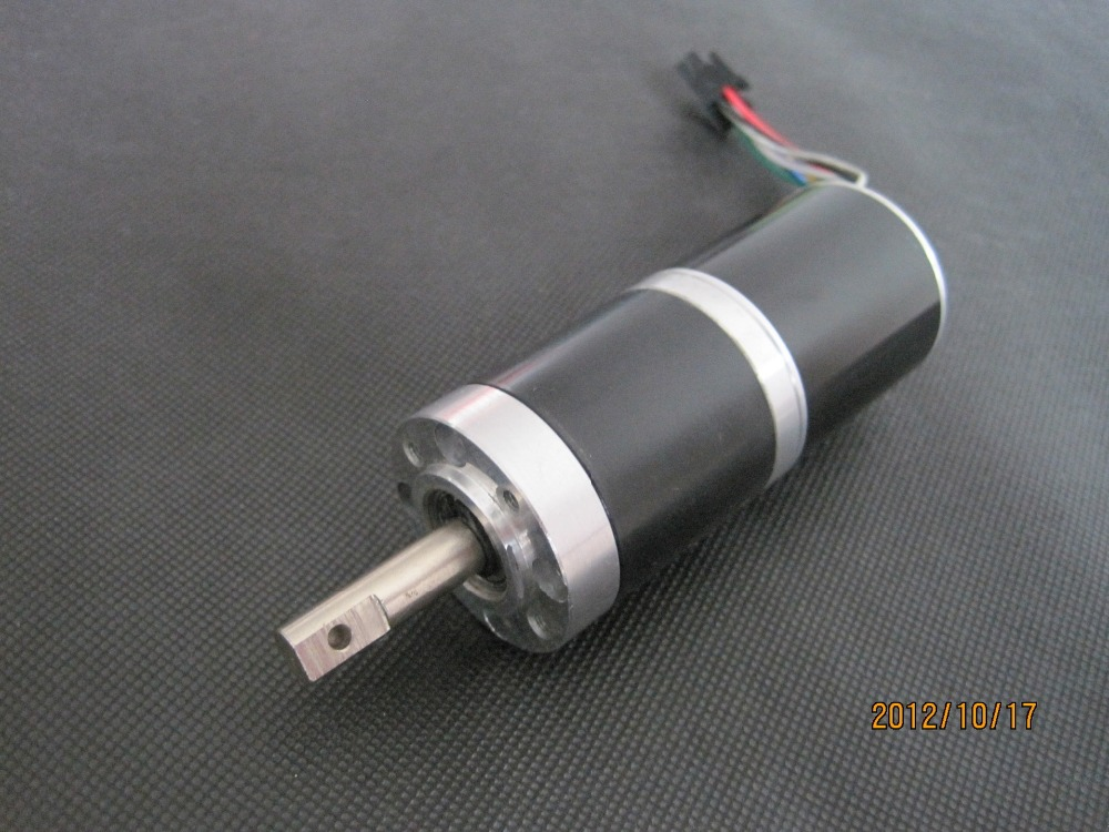 12v 24v 32mm * 40mm DC Gear Motor Customized micro brushless dc planetary gear reduction motor Gear box motor high quality z5d40 24gn 5gn100k dc motor 40w 3000rpm 24v 2 6a micro dc gear motors dc brush gear motor dc motor hot selling