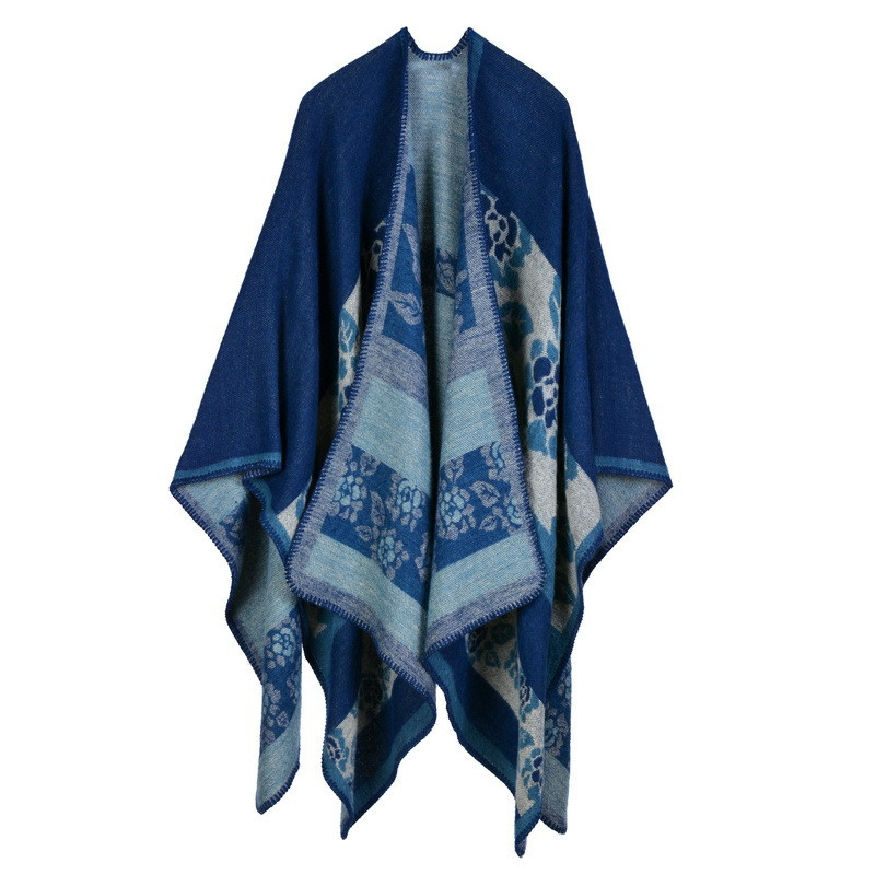 3188784406_908920545winter scarf