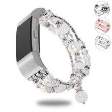 Essidi Women Girls Crystal Jewelry Watch Strap Replacement F