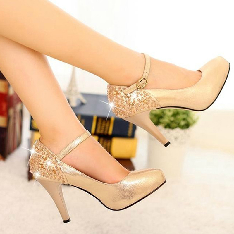 Lady Vb Shoes