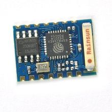 ESP8266 ESP-03 Serial WIFI Module Wireless Transceiver Send Receive NEW(China (Mainland))