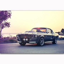 Buy Muscle Cars Classic And Get Free Shipping On AliExpresscom - Cool muscle cars