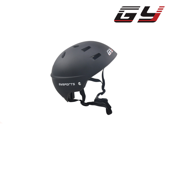 Free shipping NEW DESIGN GY font b SPORTS b font safety skating helmet Ice skating helmet