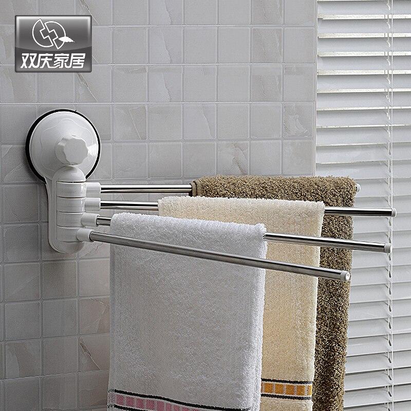 serviette barre rotative-achetez des lots à petit prix serviette
