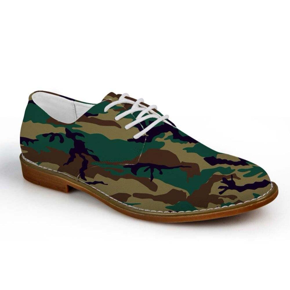 c1206ce Homens c1204ce Selva c1202ce Pu Noisydesigns Plano C1201ce Militar Impressão Oxfords Couro Meninos Negócios Deserto Sapatos Camuflagem Masculinos c1205ce Vestido De Casuais Marinha c1203ce X11rgqfAnw